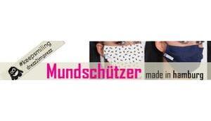 Gewerkschaften rechnen Verkündung Germanwings-Aus dieser Woche