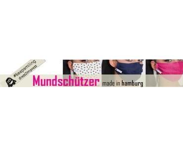 Gewerkschaften rechnen mit Verkündung von Germanwings-Aus in dieser Woche