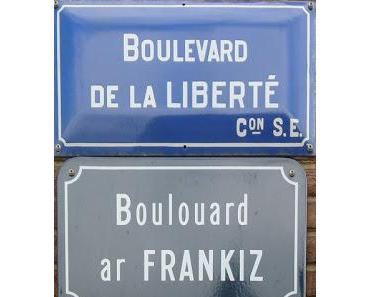 Boulouard ar Frankiz