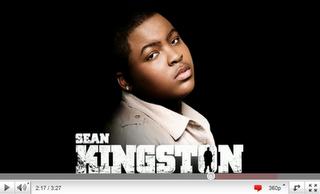 Aktuelle Infos zum Jetski-Unfall von Sean Kingston