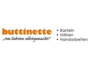 Günstig Stoffe, Bastelpapiere, Seifenzubehör und co? - Butinette.de :D