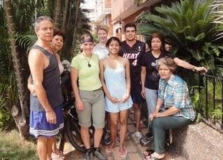Medellín - Cartagena: Hier endet unsere Südamerika-Tour