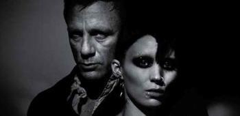 Offizieller Trailer zu US-'Verblendung'