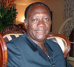 Elfenbeinküste: Ouattaras Anhänger foltern und morden weiter!