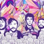 Portugal The Man – Neues Video