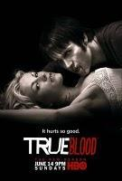 Quoten: True Blood knackt wieder den Senderschnitt