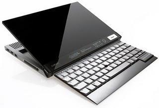 Microsoft will eigene Tablets auf den Markt bringen.