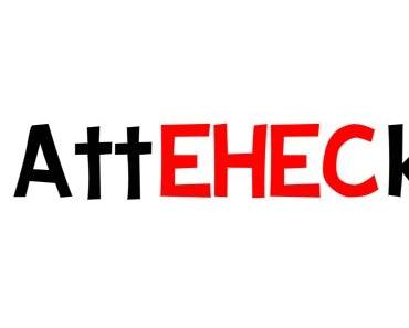 AttEHECk