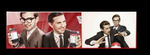 """Sparkassen-TV zur Prime-Time: Die Dauerwerbesendung """"17 Meter"""""""