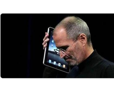 Mit dem iPad telefonieren