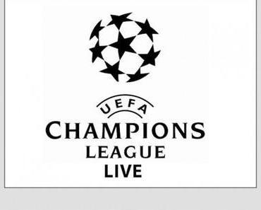 Champions League Finale live auf dem iPhone / iPad