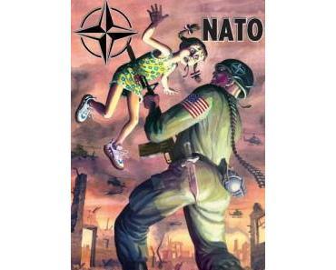 Berichte über schreckliche NATO-Kriegsverbrechen in Libyen