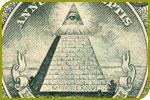 Das Kartell der Federal Reserve: Freimaurer und die Rothschild-Dynastie