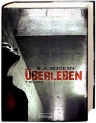 Überleben - S. A. Bodeen