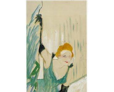 Kurt Tucholsky trifft Toulouse-Lautrec