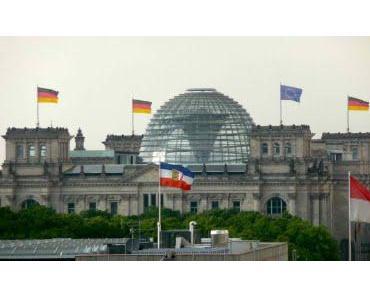 ePetition an den Bundestag gegen den Europäischen Stabilitätsmechanismus ESM