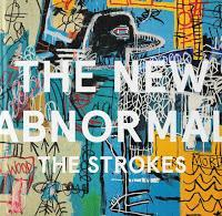 The Strokes: Die alte Magie