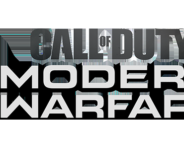 Call of Duty: Modern Warfare - Brandneue Saison gestartet