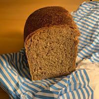Brot und Triebe