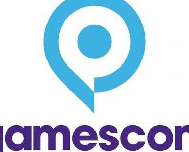 gamescom 2020 findet in diesem Jahr rein digital statt