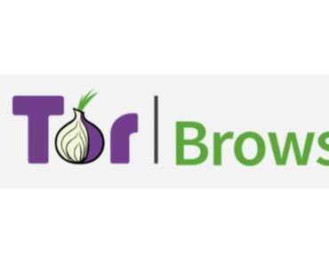 Tor muss 13 Mitarbeiter wegen Corona entlassen