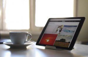 Vivaldi 3.0 Browser bietet besseren Trackingschutz