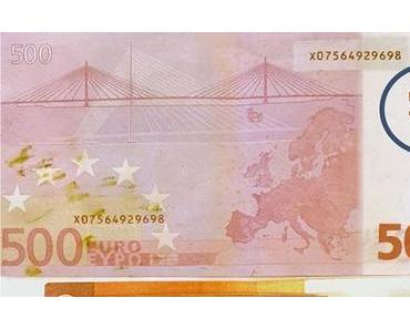 Mariazell Warnmeldung – Falschgeld im Umlauf