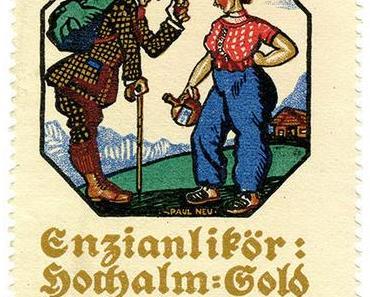 "Aus dem Homeoffice (4): ""Bayerns berühmte Marke"""