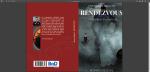 Videospiel-Romane erscheinen bei BoD Hamburg!