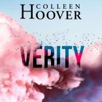 Rezension: Verity - Colleen Hoover