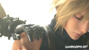 Final Fantasy 7 Remake im Test: Die Mutter aller Remakes? Das langersehnte Rollenspiel im Test