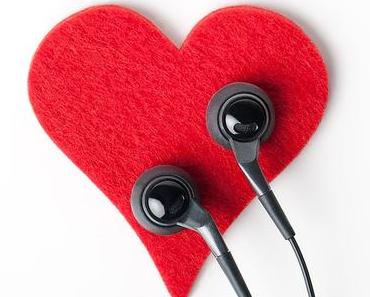 """Hörbuch: """"Eine unerwartete Affäre"""" von Katie Fforde (1 MP3-CD)"""