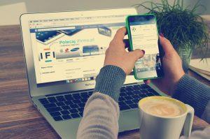 Aldi bietet Nokia 2.3 preiswert an