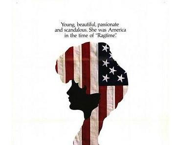 Ragtime (USA 1981)