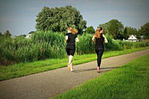 Fitness-App Adidas Running by Runtastic erschienen