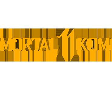 Mortal Kombat 11: Aftermath - Neuer Trailer zeigt Gameplay von den kommenden Charaktere