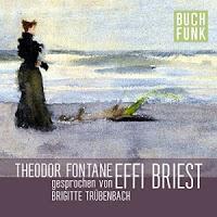 Rezension: Effi Briest - Theodor Fontane