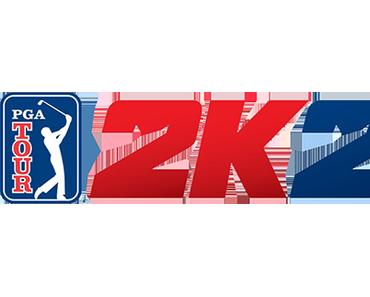 PGA Tour 2K21 - Ab August geht es schon los