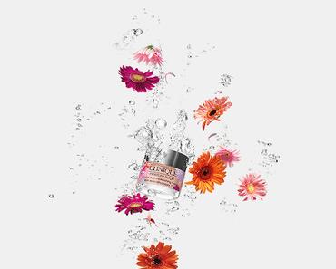 CLINIQUE Moisture Surge - Flower Power Edition