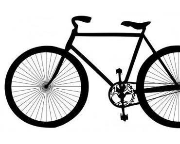 Polizei sucht Zeugen für Sexversuch mit dunkelhäutigem Fahrrad