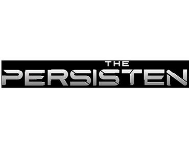 The Persistence - Heute auf PC und Konsole erhältlich