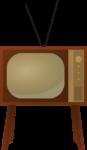 """ZDF, 20.15 Uhr: """"Astrid"""" -Anlässlich des 75. Jubiläums von Pippi Langstrumpf"""