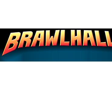 Brawlhalla - Battle Pass ab sofort verfügbar
