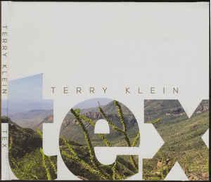 Terry Klein, ganz groß