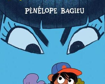 {Rezension} Hexen hexen von Roald Dahl & Pénélope Bagieu