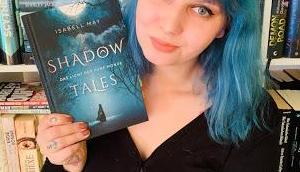 Rezension: Shadow Tales