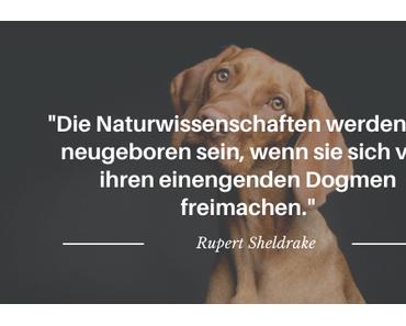 """Dogmen der Wissenschaft – Ein """"Point of no return""""?"""