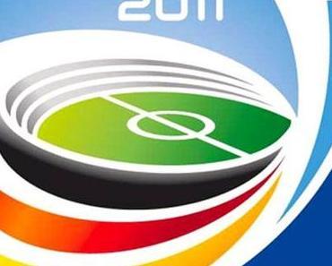 FIFA – Fußball WM der Frauen 2011