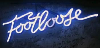 Trailer zum Remake vom '84er Tanzfilm 'Footloose'