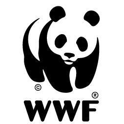 WWF – der große Betrug mit dem kleinen Panda